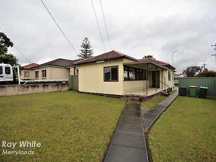 192 Excelsior Street, Guildford 2161, NSW House Photo