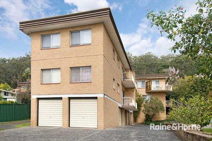 2/76 Faunce Street, Gosford 2250, NSW Unit Photo