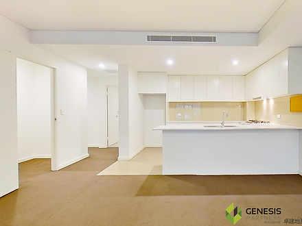 35/217-221 Carlingford Road, Carlingford 2118, NSW Apartment Photo