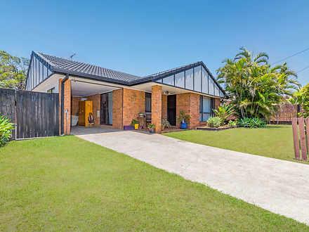 8 Ironbark Drive, Kallangur 4503, QLD House Photo