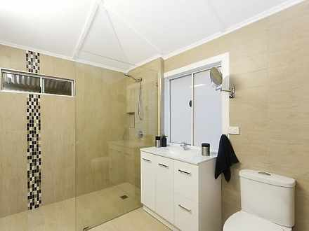 63 First Avenue, Railway Estate 4810, QLD House Photo