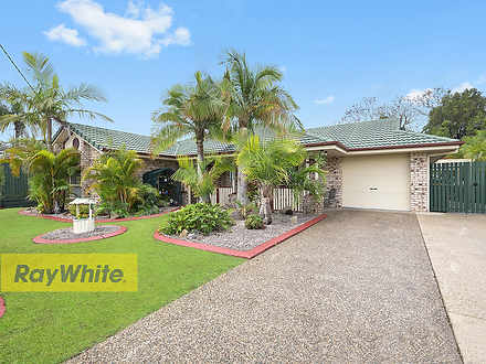 6 Lucinda Court, Deception Bay 4508, QLD House Photo