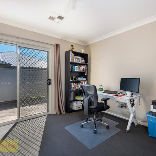 4 Chappell Close, Mudgee 2850, NSW House Photo