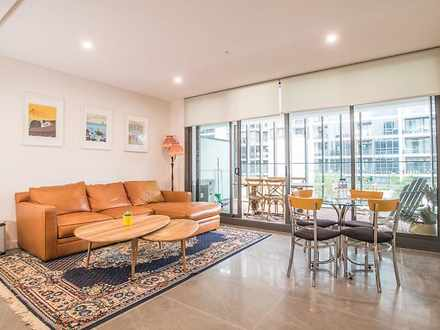 LEVEL 2/A201/101 Waterloo Road, Macquarie Park 2113, NSW Apartment Photo