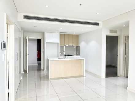 612/5 Nipper Street, Homebush 2140, NSW Apartment Photo
