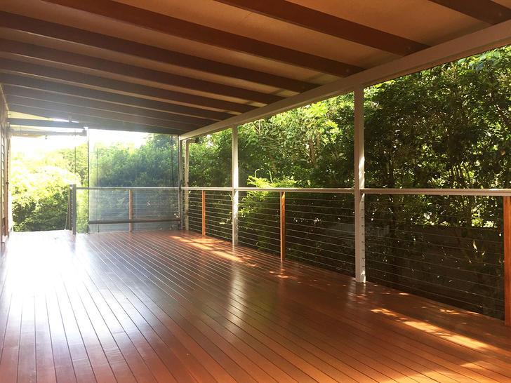 68 Herberton Road, Atherton 4883, QLD House Photo