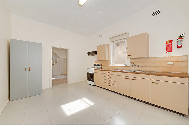2/30 Pacific Highway, St Leonards 2065, NSW Apartment Photo