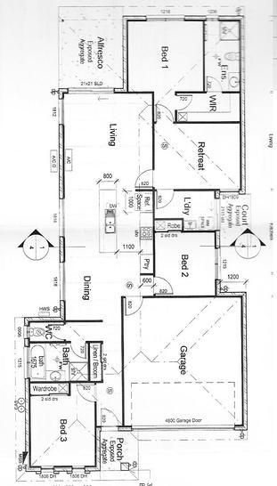 3 Akuna Court, Birtinya 4575, QLD House Photo