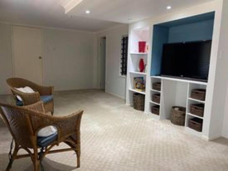 9 Ariadne Street, River Heads 4655, QLD House Photo