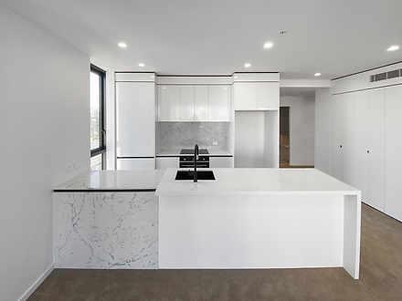 8/16 Chelsea Avenue, Broadbeach 4218, QLD Apartment Photo