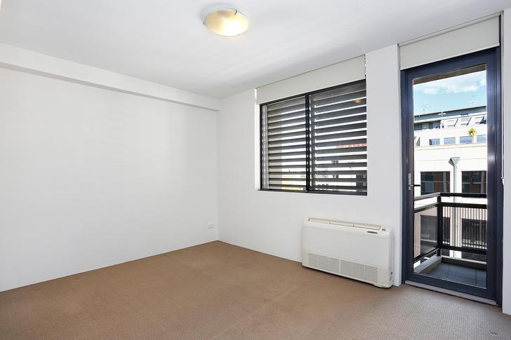 10/30 Saunders Street, Pyrmont 2009, NSW Apartment Photo