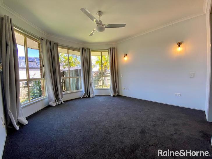 41 Canberra Avenue, Cooloola Cove 4580, QLD House Photo
