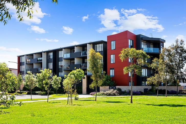 204/288 St Clair Avenue, St Clair 5011, SA Apartment Photo