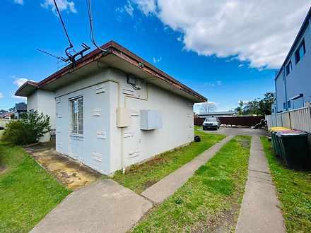 1/45 Crown Street, Fairfield 2165, NSW Unit Photo