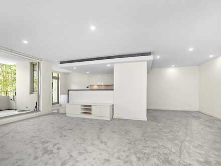 21/51 William Street, Double Bay 2028, NSW Apartment Photo