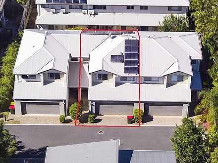 32/88 Candytuft Place, Calamvale 4116, QLD Townhouse Photo