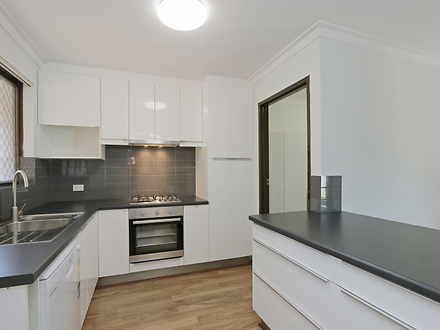 10 Lovett Place, Queens Park 6107, WA Villa Photo
