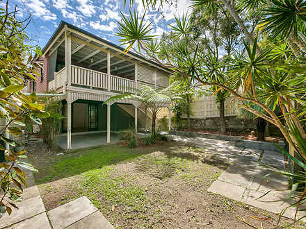 2 Raven Street, West End 4101, QLD House Photo