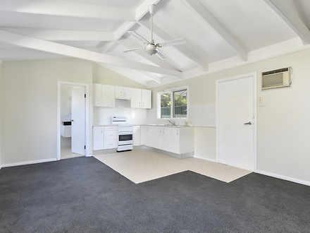116A Bourke Road, Umina Beach 2257, NSW Studio Photo