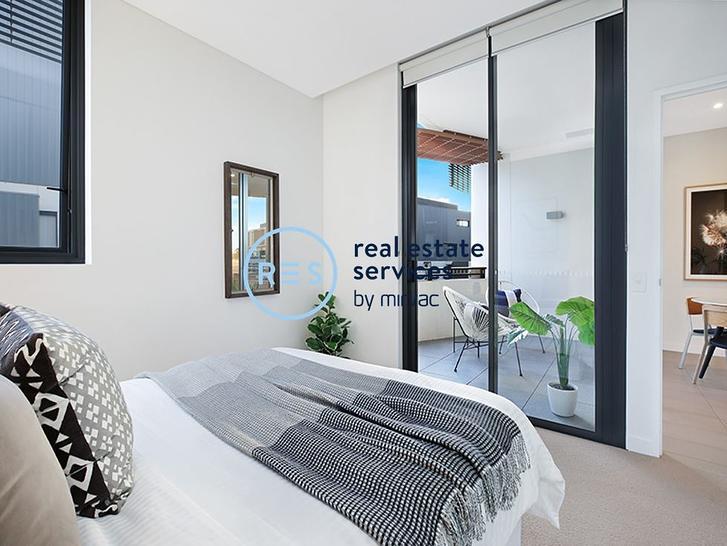 5601/148 Ross Street, Glebe 2037, NSW Apartment Photo