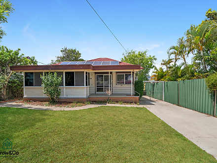 90 Thomas Street, Clontarf 4019, QLD House Photo