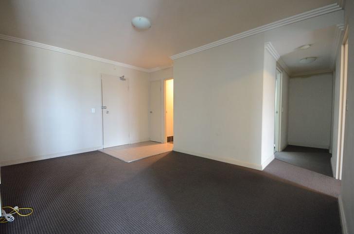 106/21-29 Third Avenue, Blacktown 2148, NSW Unit Photo