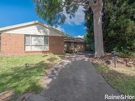 29 Gabrielle Close, Mount Colah 2079, NSW House Photo