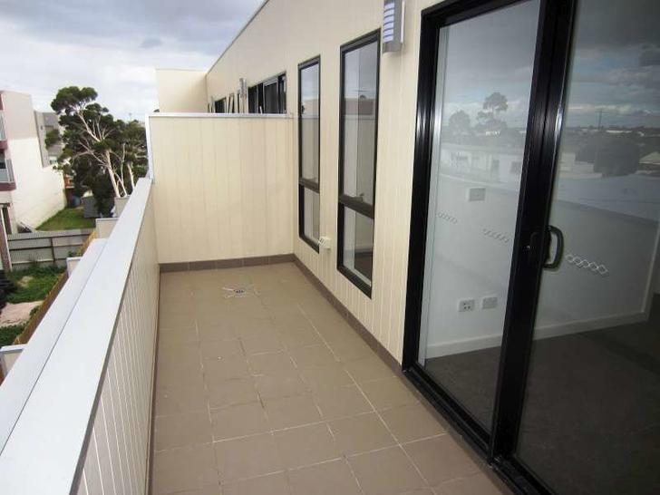 202/90 Wellington Road, Clayton 3168, VIC Apartment Photo