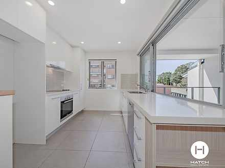 101 King Street, Annerley 4103, QLD Townhouse Photo