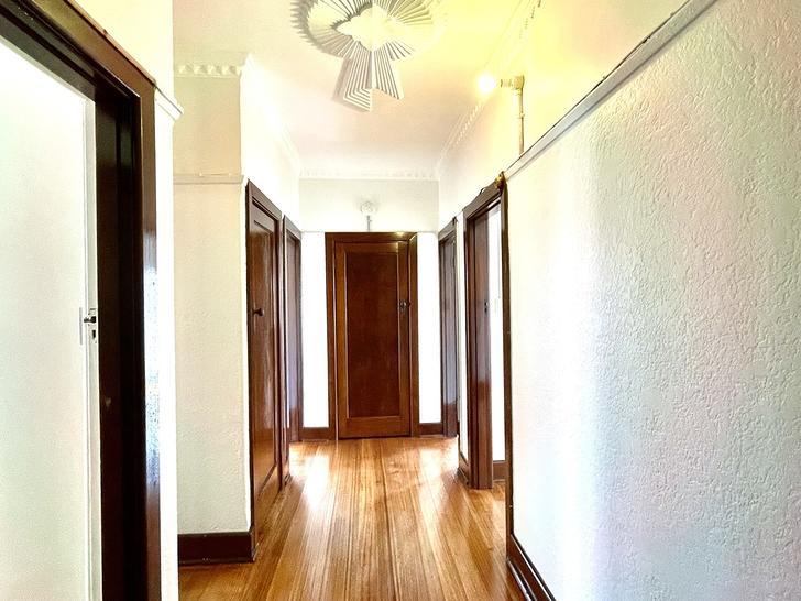 3/112 Westbury Street, St Kilda East 3183, VIC Apartment Photo
