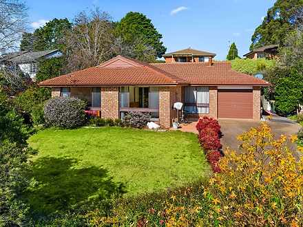 22 Paul Crescent, Moss Vale 2577, NSW House Photo