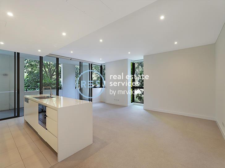 202/2 Scotsman Street, Glebe 2037, NSW Apartment Photo