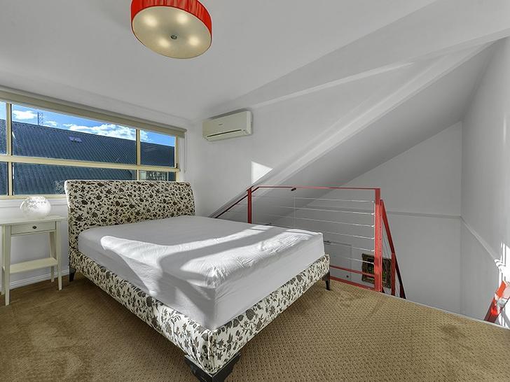 27/436 Ann Street, Brisbane City 4000, QLD Unit Photo