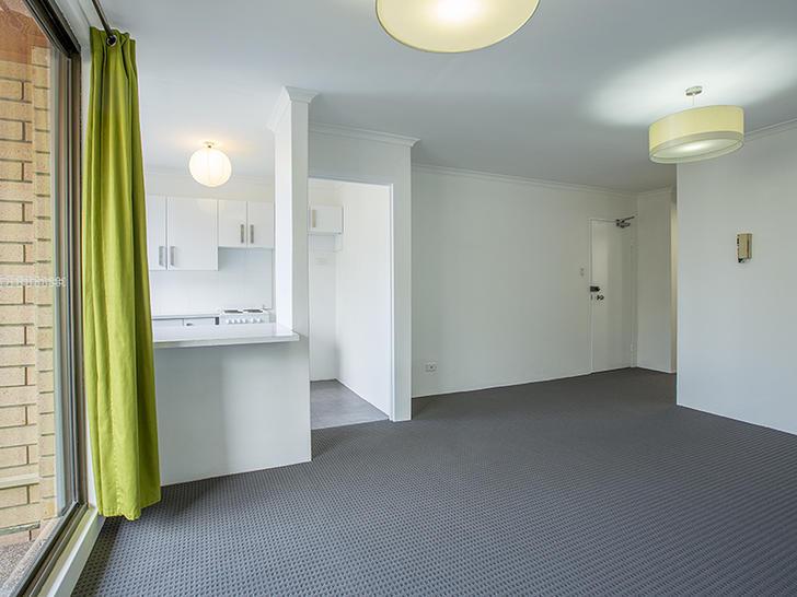 51/2 Goodlet Street, Surry Hills 2010, NSW Apartment Photo