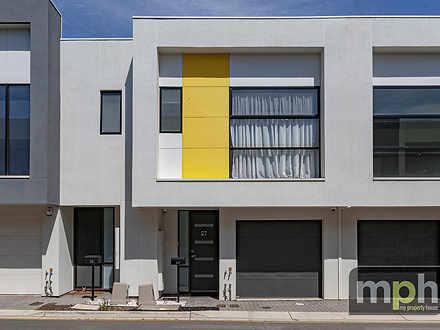 27 Greenview Place, Blakeview 5114, SA House Photo