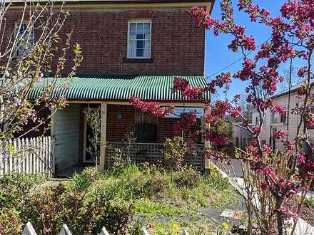 35 Maitland  Street, Uralla 2358, NSW Terrace Photo