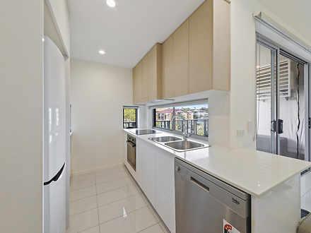 202/15 Ethel Street, Chermside 4032, QLD Unit Photo
