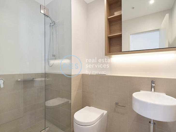607/170 Ross Street, Glebe 2037, NSW Apartment Photo