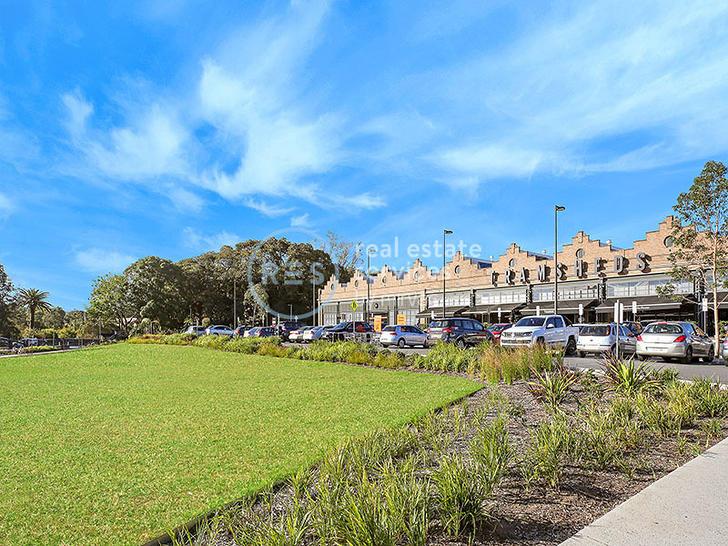 308/147 Ross Street, Glebe 2037, NSW Apartment Photo