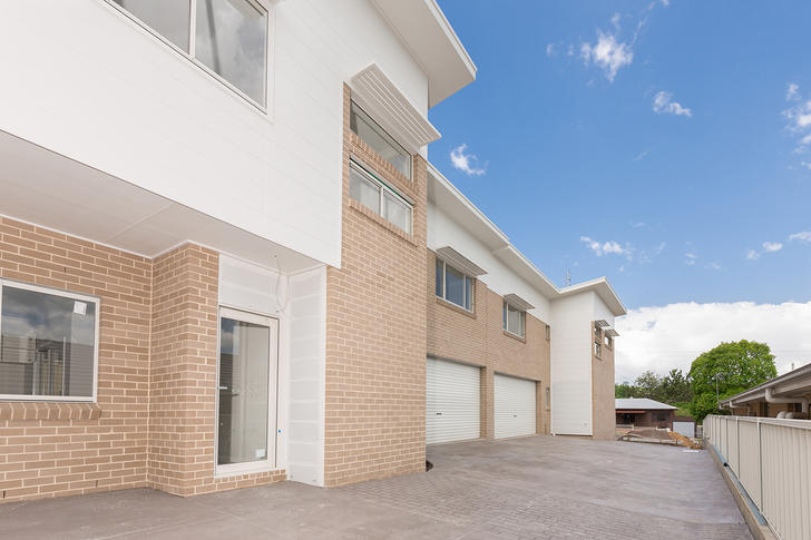 2/60 Kingston Street, Oak Flats 2529, NSW House Photo