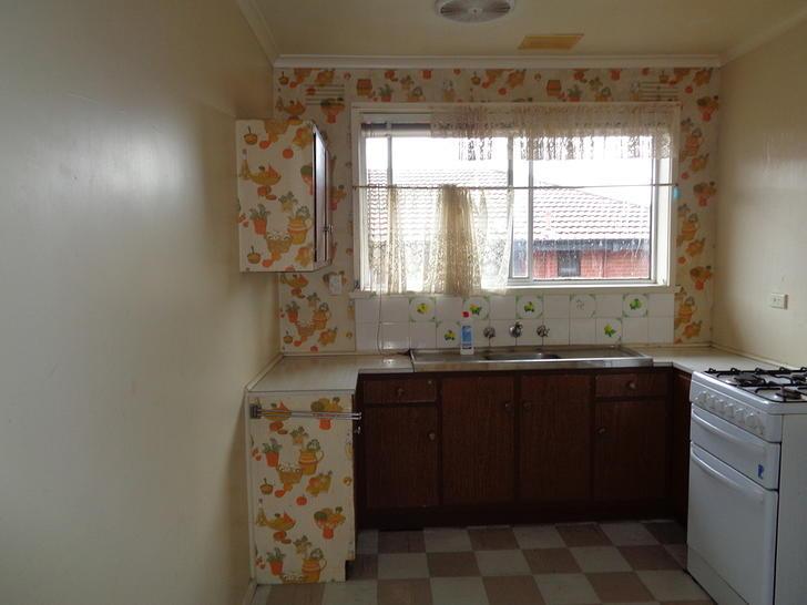 4/11 Rodd Street, Dandenong 3175, VIC Apartment Photo