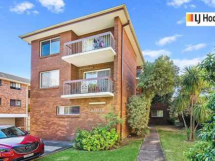 1/22 Factory Street, North Parramatta 2151, NSW House Photo