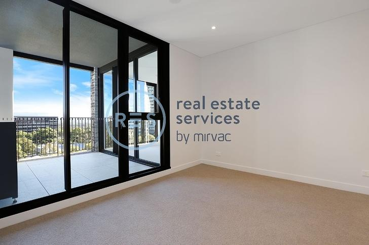 10903/2 Figtree Drive, Sydney Olympic Park 2127, NSW Apartment Photo