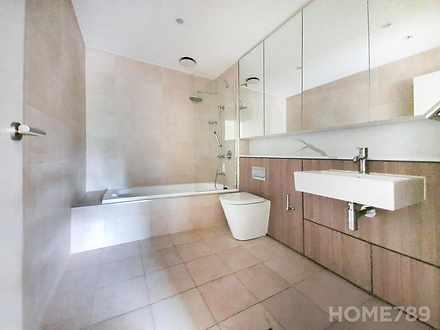 G05/9 Kyle Street, Arncliffe 2205, NSW Apartment Photo