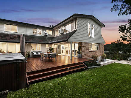 18 Karalta Crescent, Belrose 2085, NSW House Photo