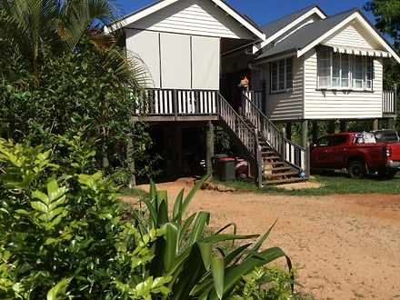 6 Iluka Close, Mission Beach 4852, QLD House Photo