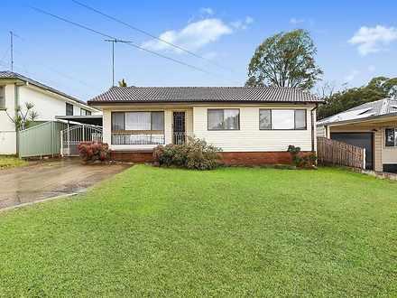 11 Garden Street, Blacktown 2148, NSW House Photo