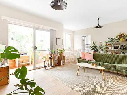 2/51 Mcdonald Street, Freshwater 2096, NSW Apartment Photo