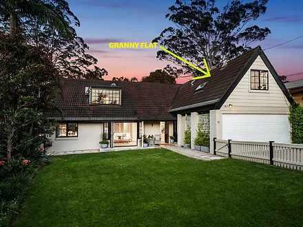 18A Karalta Crescent, Belrose 2085, NSW Apartment Photo