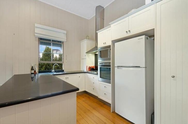 8 Westbury Street, Red Hill 4059, QLD House Photo